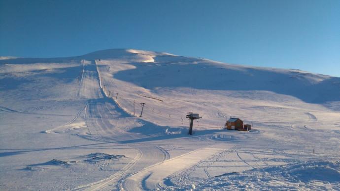 1-ski-tindastoll