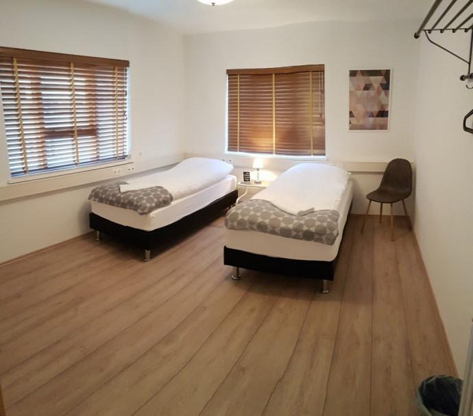 106-guesthouse_puffinpalace