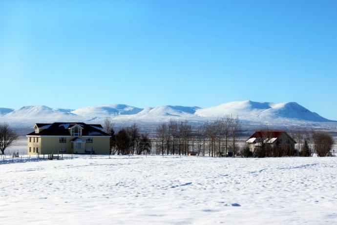 111-farm_guesthouse_frostastadir-15-
