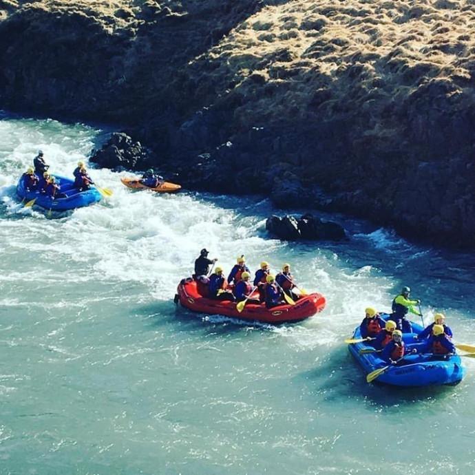 3-bakkaflot-rafting