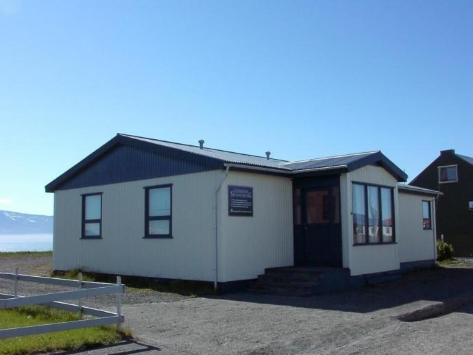 31-hofsos-guesthouse