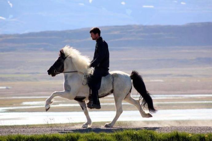4-riding_langhus