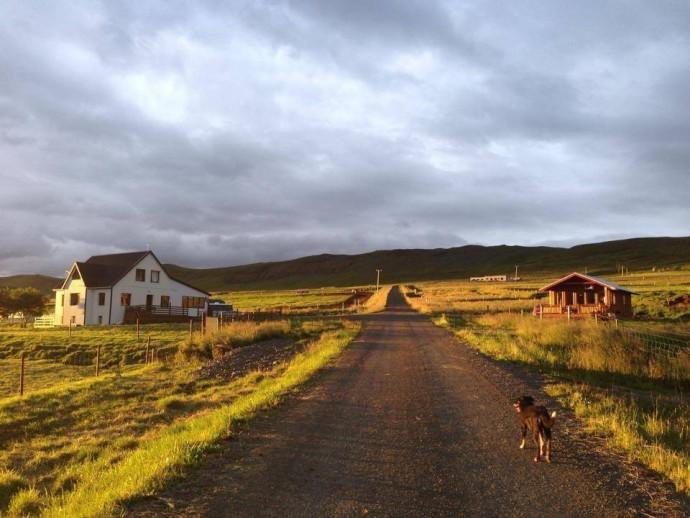 49-lytingsstadir-cottage7