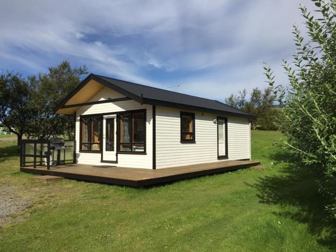 93-bakkaflot-cottages4