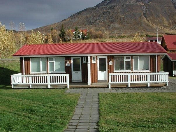 33-holar-cottages5