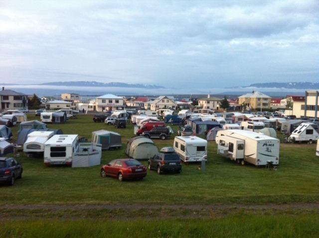51-camping-saudarkrokur