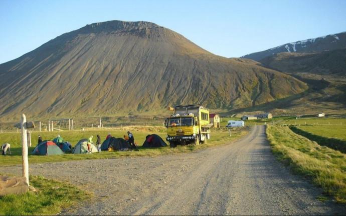 83-camping-drangey5