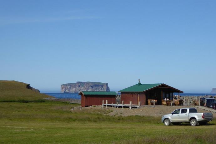 84-drangeyjaferdir-guesthouse1